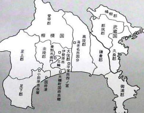 みらい夢 - 神奈川の活力ある地...